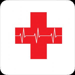 kursy z pierwszej pomocy wroclaw