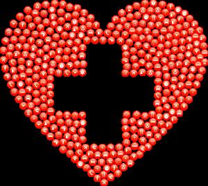 kurs pierwszej pomocy wrocław (2)